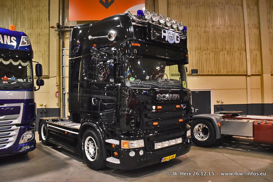 Mega-Trucks-Festival-sHB-20151226-114.jpg