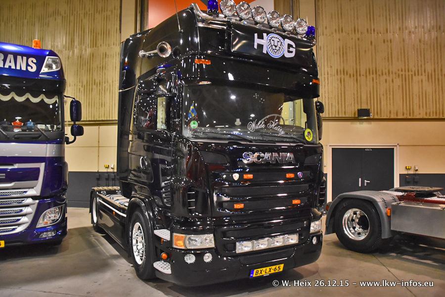 Mega-Trucks-Festival-sHB-20151226-115.jpg