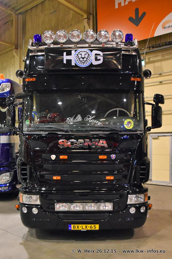 Mega-Trucks-Festival-sHB-20151226-117.jpg