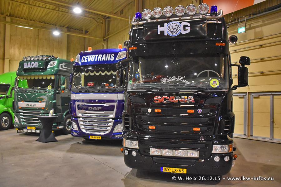Mega-Trucks-Festival-sHB-20151226-118.jpg