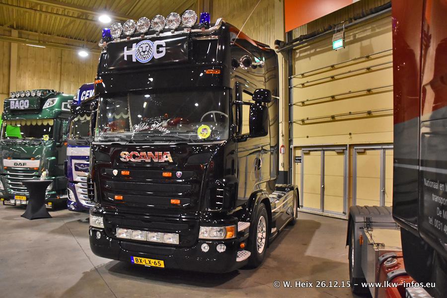 Mega-Trucks-Festival-sHB-20151226-119.jpg