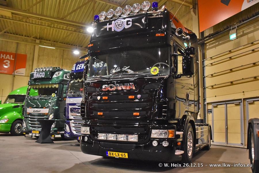 Mega-Trucks-Festival-sHB-20151226-120.jpg