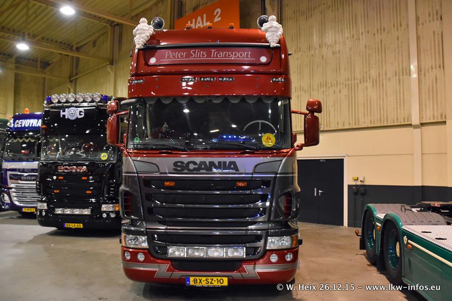Mega-Trucks-Festival-sHB-20151226-123.jpg