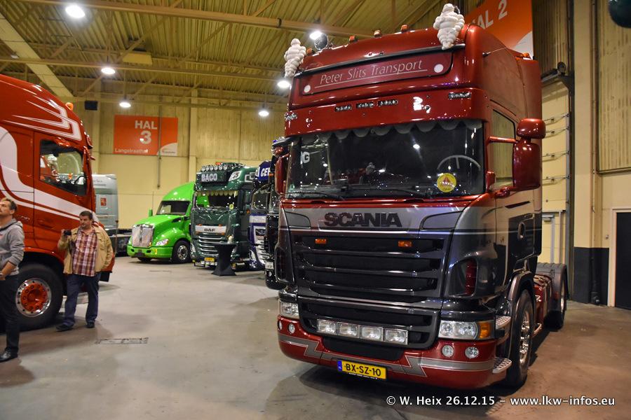 Mega-Trucks-Festival-sHB-20151226-125.jpg