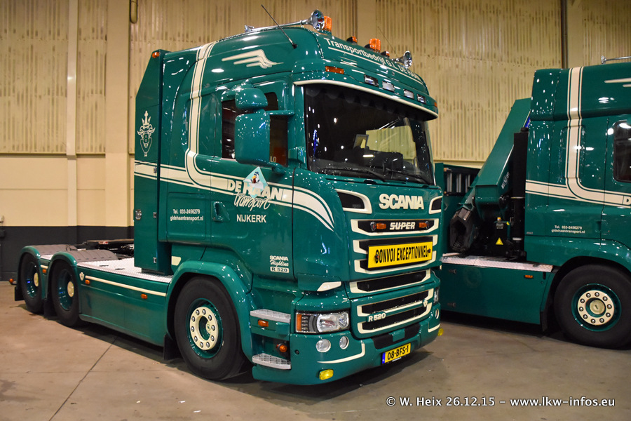Mega-Trucks-Festival-sHB-20151226-126.jpg