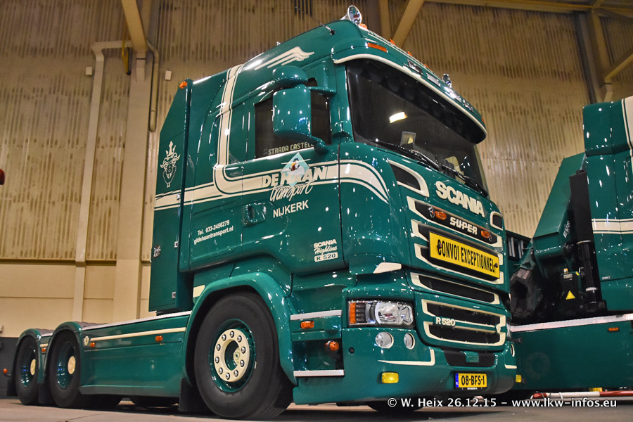 Mega-Trucks-Festival-sHB-20151226-127.jpg