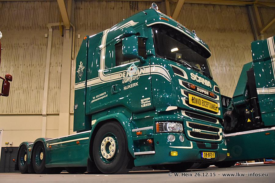 Mega-Trucks-Festival-sHB-20151226-128.jpg