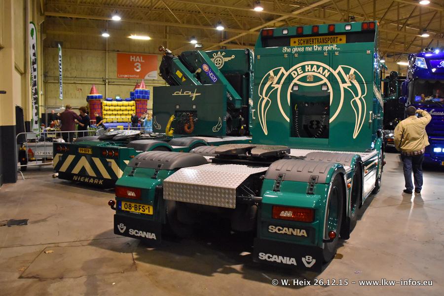 Mega-Trucks-Festival-sHB-20151226-129.jpg