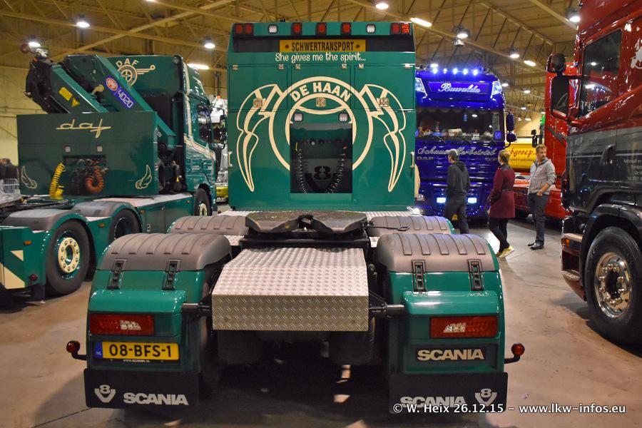 Mega-Trucks-Festival-sHB-20151226-130.jpg