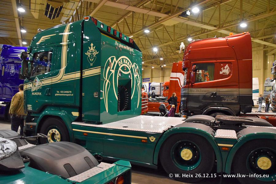 Mega-Trucks-Festival-sHB-20151226-131.jpg