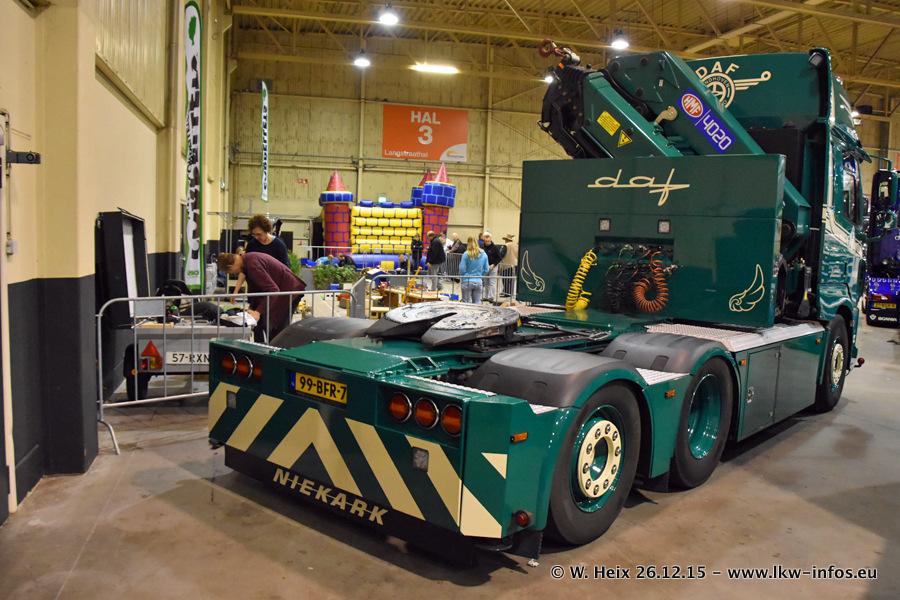 Mega-Trucks-Festival-sHB-20151226-132.jpg