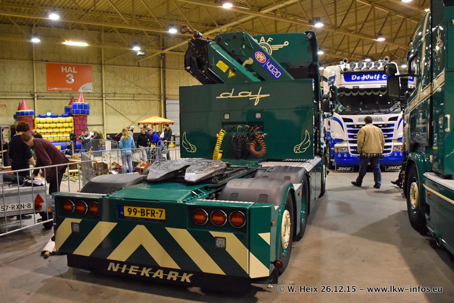 Mega-Trucks-Festival-sHB-20151226-133.jpg