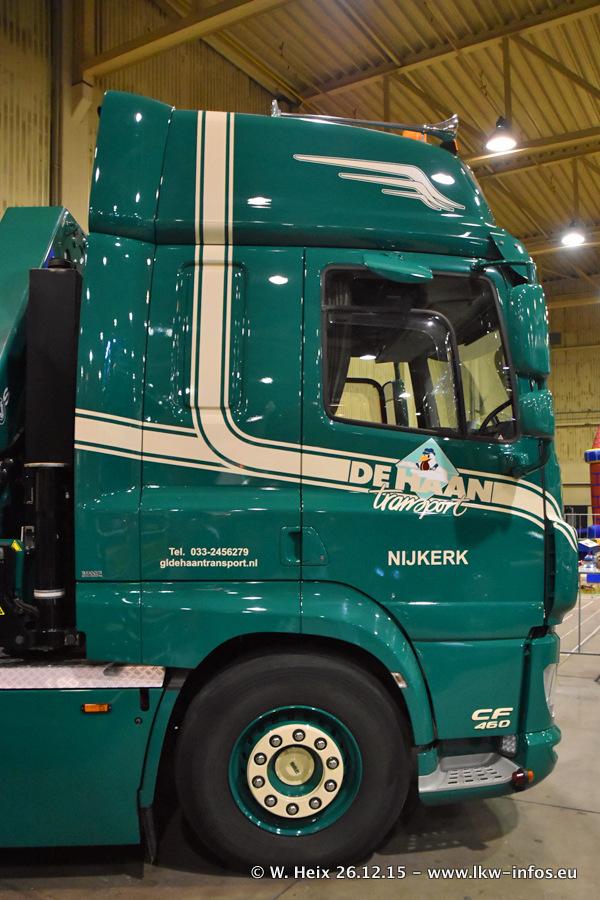 Mega-Trucks-Festival-sHB-20151226-135.jpg
