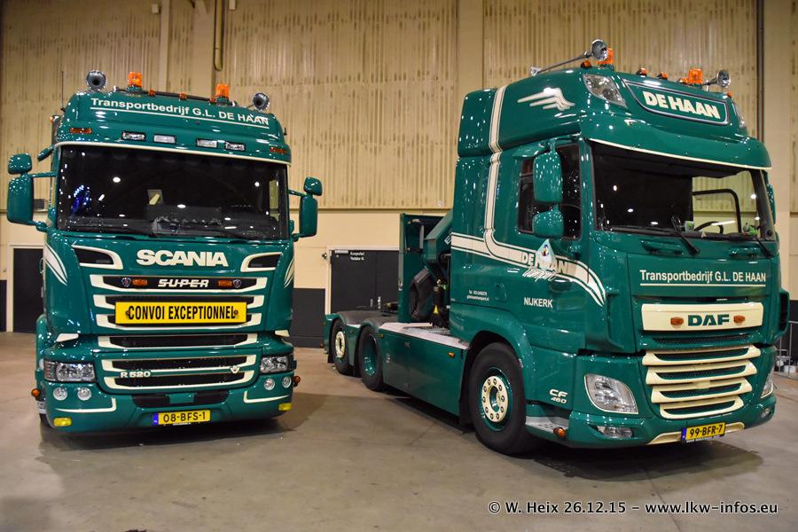 Mega-Trucks-Festival-sHB-20151226-136.jpg