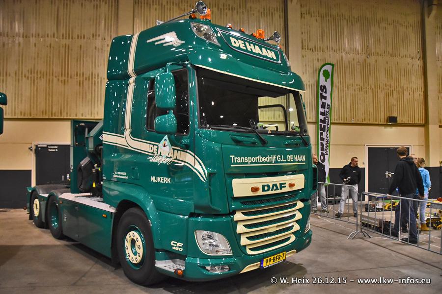 Mega-Trucks-Festival-sHB-20151226-137.jpg