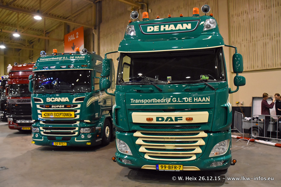 Mega-Trucks-Festival-sHB-20151226-139.jpg