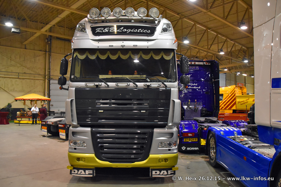 Mega-Trucks-Festival-sHB-20151226-141.jpg