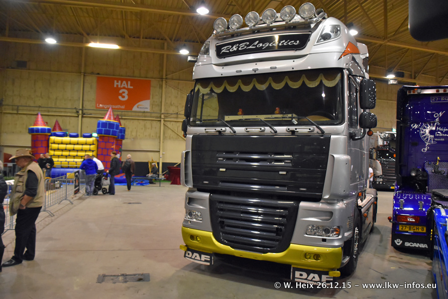 Mega-Trucks-Festival-sHB-20151226-142.jpg