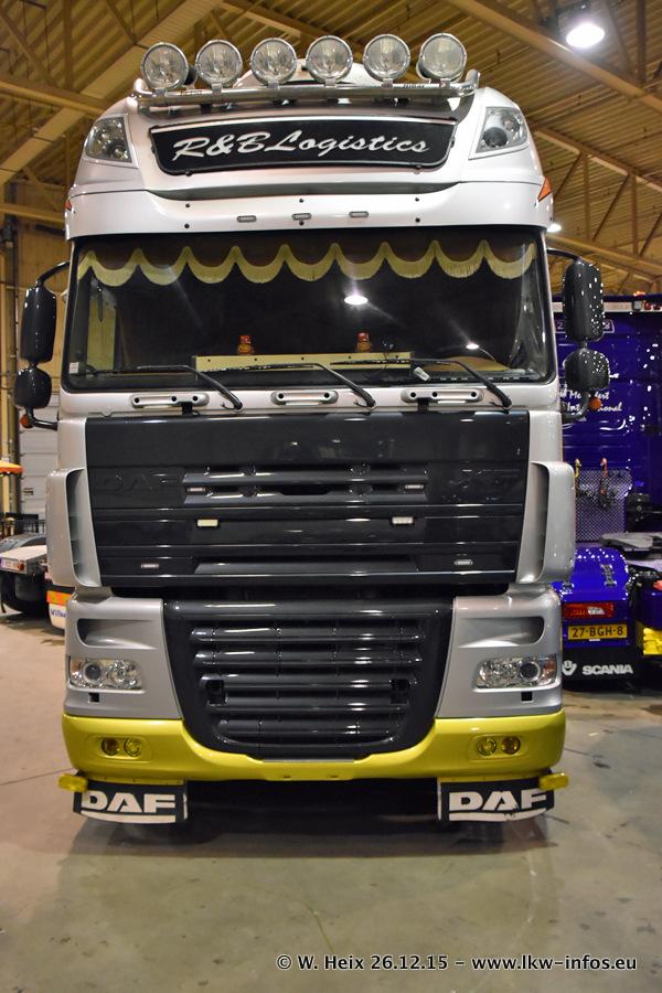 Mega-Trucks-Festival-sHB-20151226-143.jpg