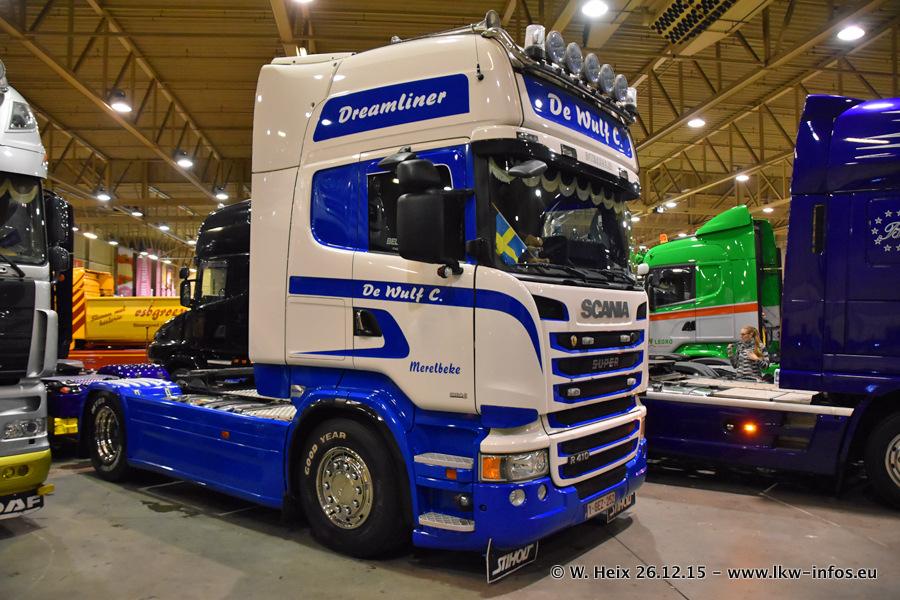 Mega-Trucks-Festival-sHB-20151226-144.jpg
