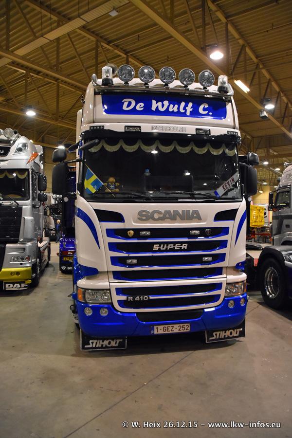 Mega-Trucks-Festival-sHB-20151226-145.jpg