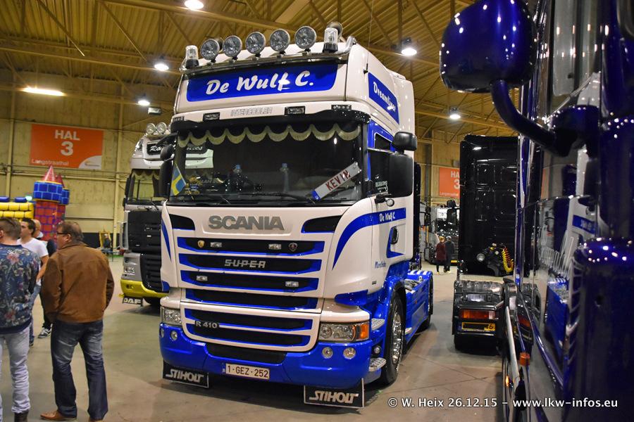Mega-Trucks-Festival-sHB-20151226-146.jpg