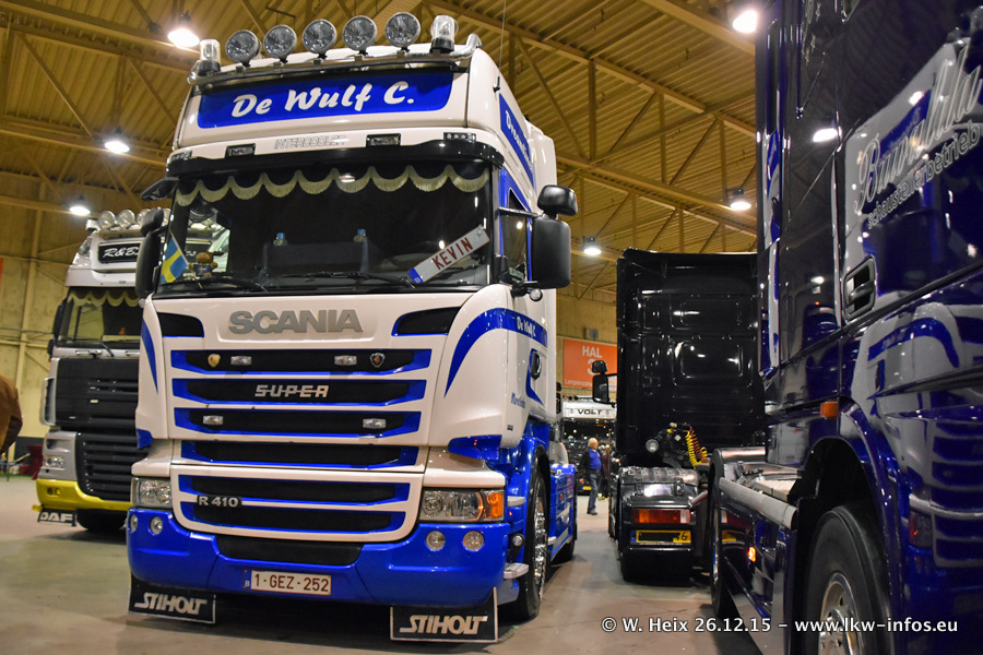 Mega-Trucks-Festival-sHB-20151226-147.jpg