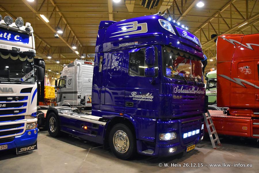 Mega-Trucks-Festival-sHB-20151226-148.jpg