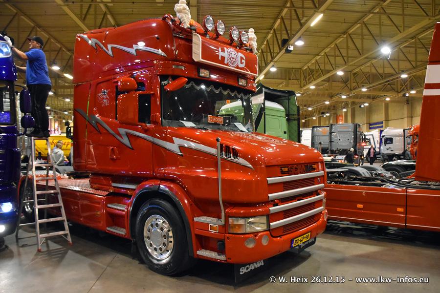 Mega-Trucks-Festival-sHB-20151226-150.jpg