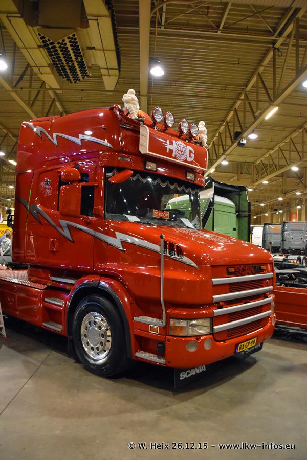 Mega-Trucks-Festival-sHB-20151226-151.jpg