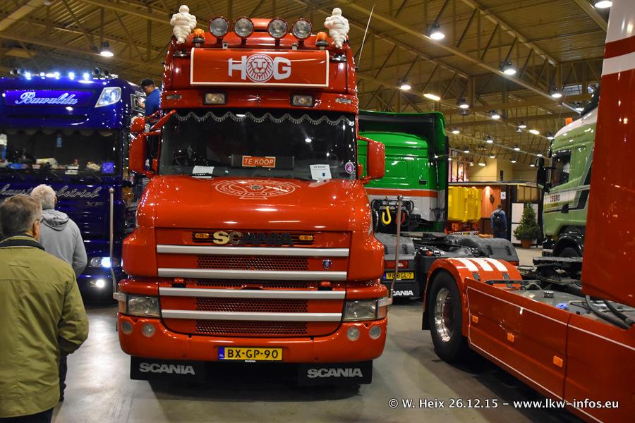 Mega-Trucks-Festival-sHB-20151226-152.jpg