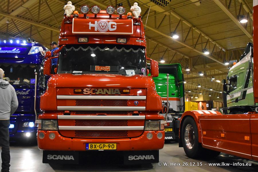 Mega-Trucks-Festival-sHB-20151226-153.jpg