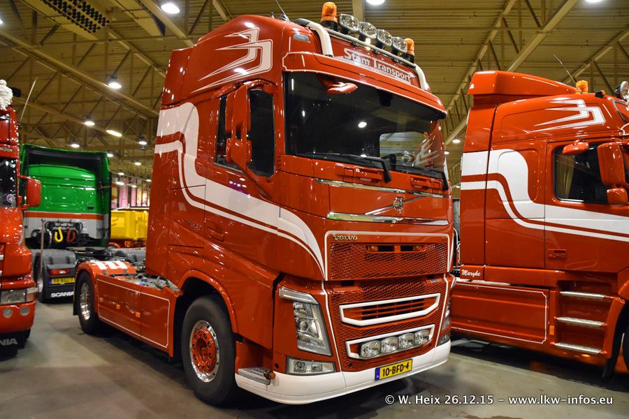 Mega-Trucks-Festival-sHB-20151226-154.jpg