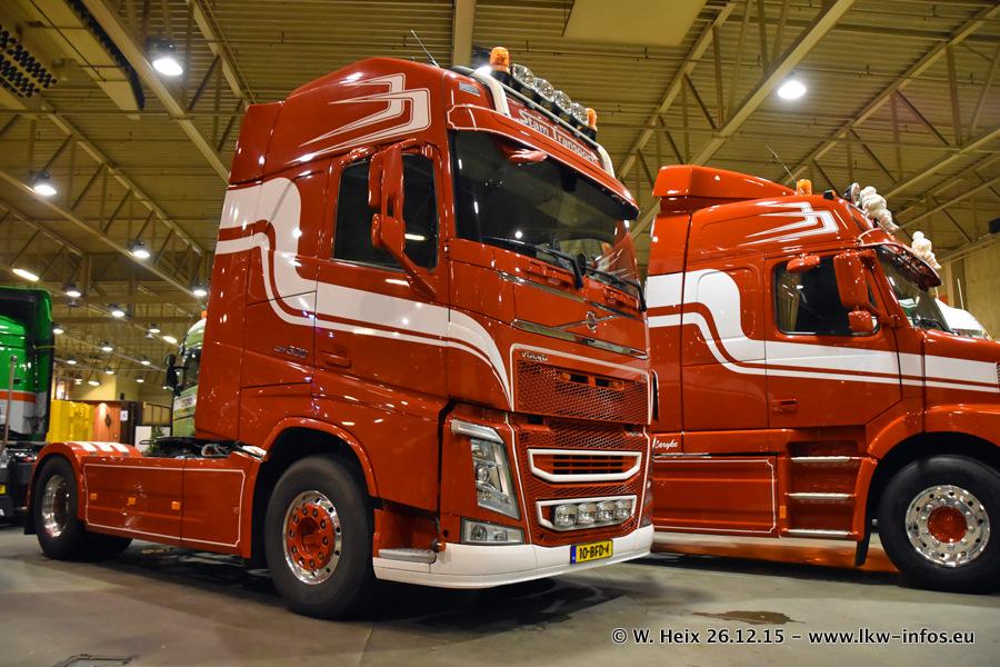 Mega-Trucks-Festival-sHB-20151226-155.jpg