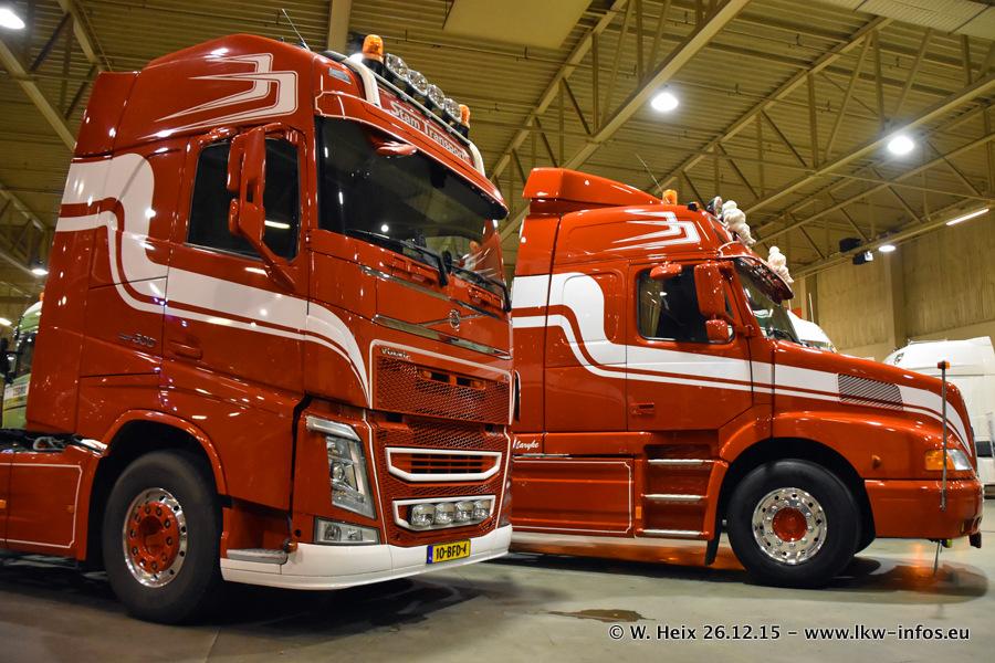 Mega-Trucks-Festival-sHB-20151226-156.jpg