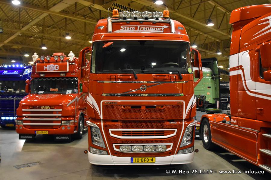 Mega-Trucks-Festival-sHB-20151226-157.jpg