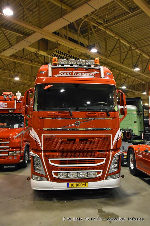 Mega-Trucks-Festival-sHB-20151226-158.jpg