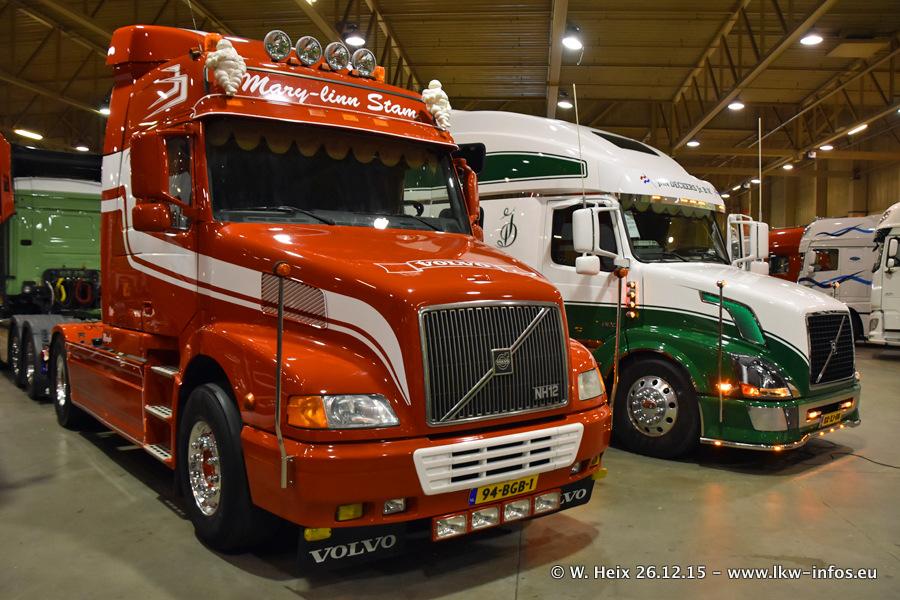 Mega-Trucks-Festival-sHB-20151226-160.jpg