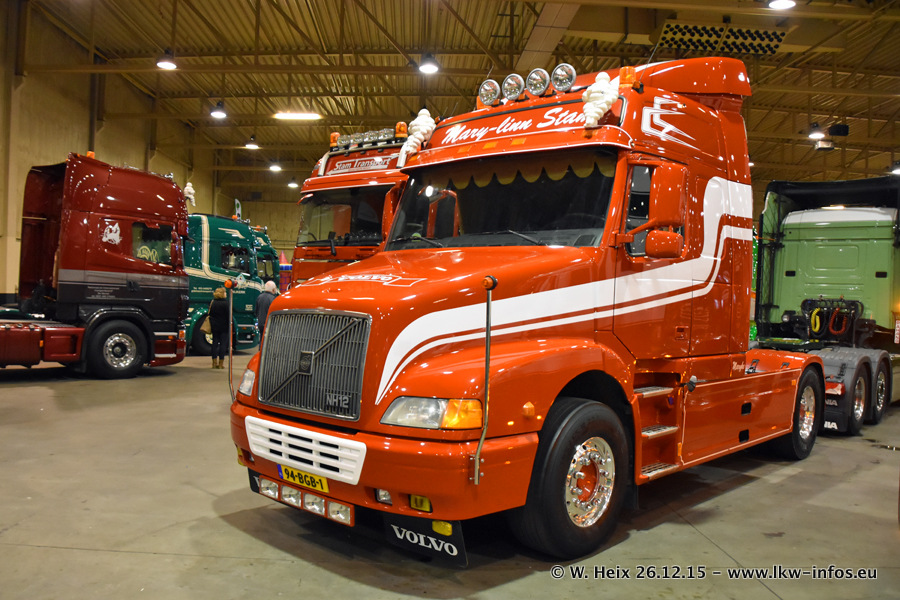 Mega-Trucks-Festival-sHB-20151226-163.jpg