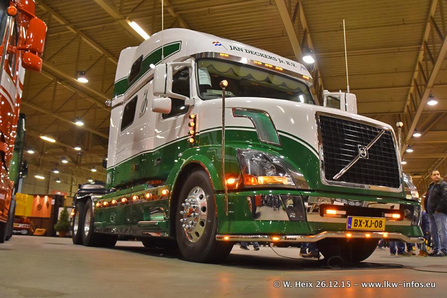 Mega-Trucks-Festival-sHB-20151226-165.jpg