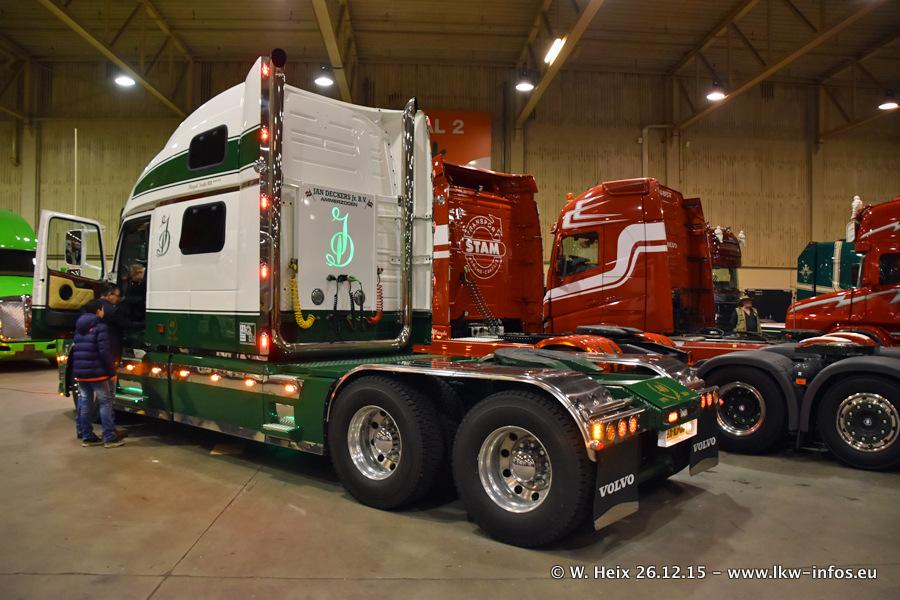 Mega-Trucks-Festival-sHB-20151226-168.jpg