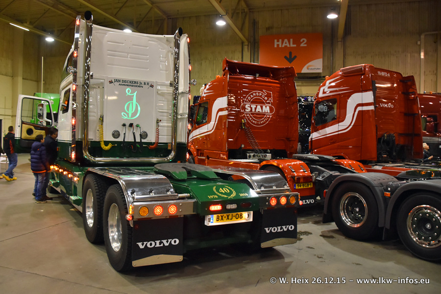Mega-Trucks-Festival-sHB-20151226-169.jpg