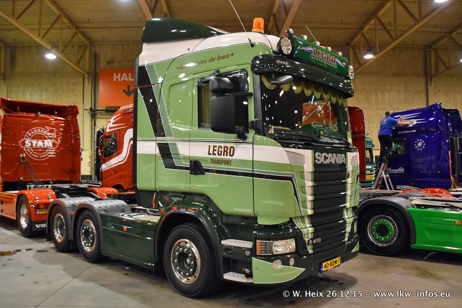 Mega-Trucks-Festival-sHB-20151226-171.jpg
