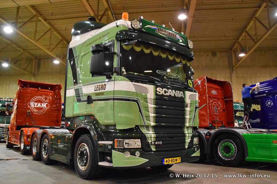 Mega-Trucks-Festival-sHB-20151226-172.jpg