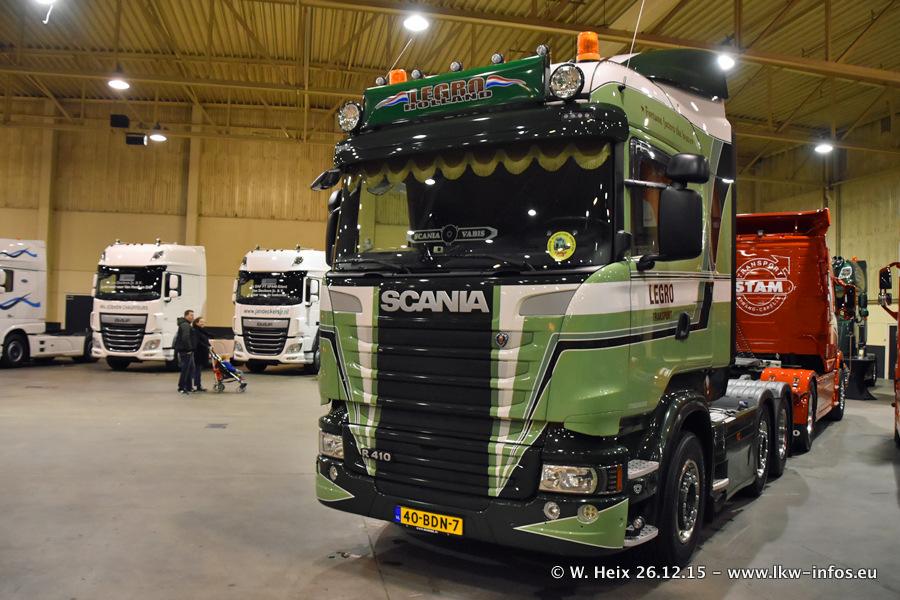 Mega-Trucks-Festival-sHB-20151226-174.jpg
