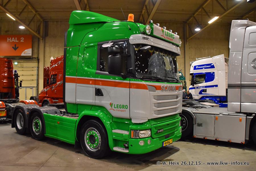 Mega-Trucks-Festival-sHB-20151226-176.jpg