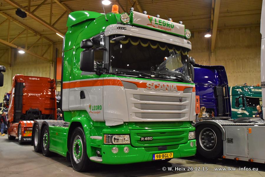 Mega-Trucks-Festival-sHB-20151226-178.jpg