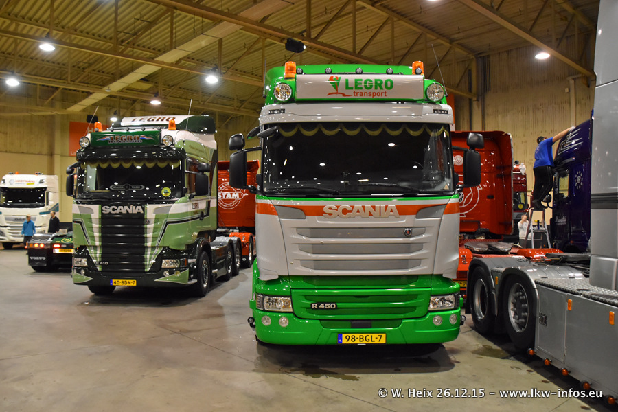 Mega-Trucks-Festival-sHB-20151226-179.jpg