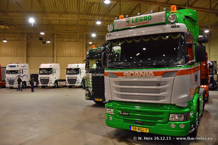 Mega-Trucks-Festival-sHB-20151226-181.jpg