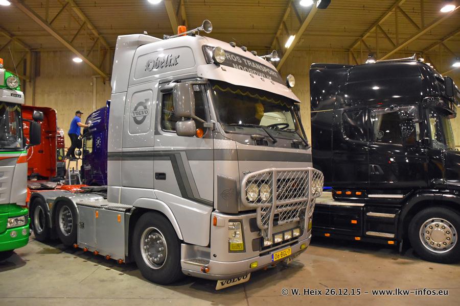 Mega-Trucks-Festival-sHB-20151226-182.jpg